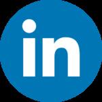 iconfinder_social-linkedin-circle_771370